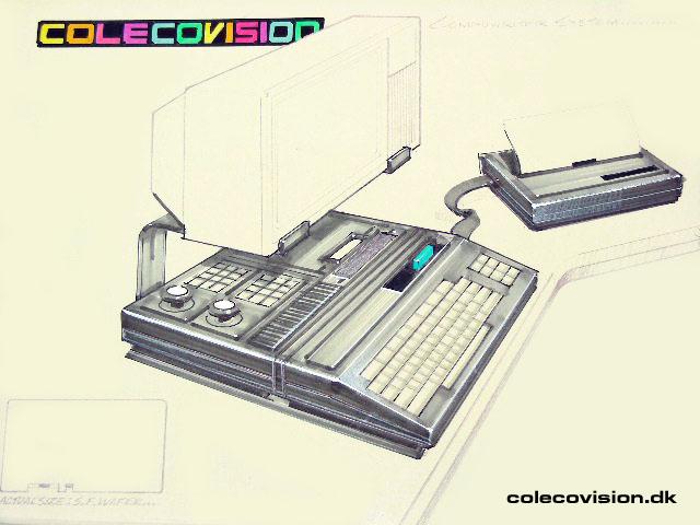 прототип скачать игру на компьютер - фото 8