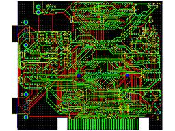 ColecoVision 1 2 replacement by: Harvey deKleine