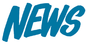 ColecoVision Breaking News 2015