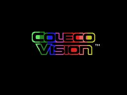 ColecoVision dk Presents: The Super Game Module 1 © 2012-18