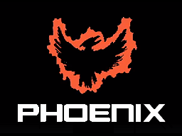 ColecoVision dk Presents: Phoenix VGS - Main System